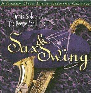 (Sax & Swing)