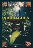 img - for Nouragues: Dynamics and Plant-Animal Interactions in a Neotropical Rainforest (Monographiae Biologicae) book / textbook / text book