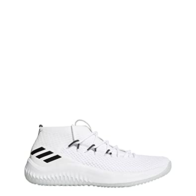 adidas sneakers dames new