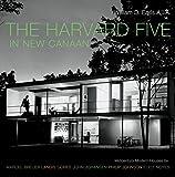 The Harvard Five in New Canaan: Midcentury Modern