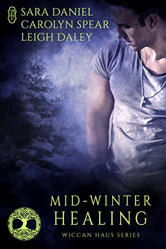 mid-winter-healing-wiccan-haus-holiday-anthology