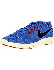 NIKE Womens Lunartempo 2 Running Shoe