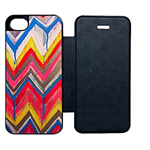 Generic Durable Phone Cases For Man Printing Aztec For Apple Iphone 5 5S Cover Choose Design 5