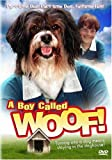Boy Called Woof