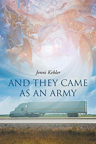 Download And They Came as an Army pdf epub