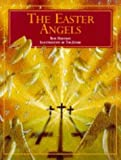 img - for The Easter Angels book / textbook / text book