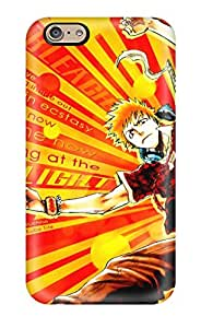 CpUGumi2928EyGMS Fashionable Phone Case For Iphone 6 With High Grade Design