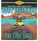 First Eagle CD Low Price: First Eagle CD Low Price (Joe Leaphorn/Jim Chee Novels) (CD-Audio) - Common