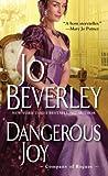 Dangerous Joy (Company Of Rogues)