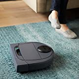 Neato Botvac D3 Connected Laser Guided Robot