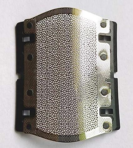 Shavrs eléctricos CELINEZL Afeitadora para Braun 11B Series 1/110 ...