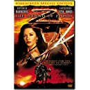 The Legend of Zorro (Widescreen Special Edition)