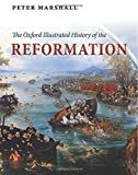 The Oxford Illustrated History of the Reformation, , 0199595488