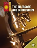 The Telescope and Microscope, Robin S. Doak, 0836858808