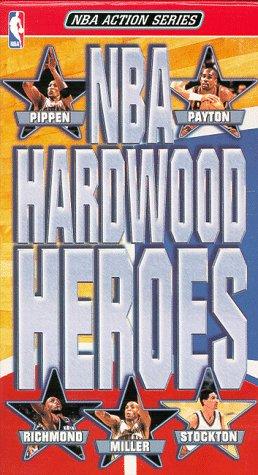nba-hardwood-heroes-import