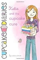 Cupcake Diaries and Sprinkle Sundays Series