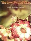 Joy of Recital Time, , 071190135X