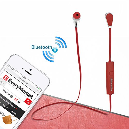 Shop Sound Pro products online in UAE  Free Delivery in Dubai, Abu