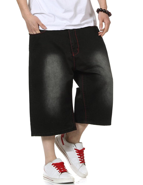 ae79b37b4ea Top 10 wholesale Plus Size Printed Shorts - Chinabrands.com