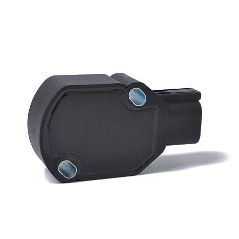 Sharplace 1 Pieza Sensores de Posición de Acelerador para Esquivar Ram 2500 3500 2005