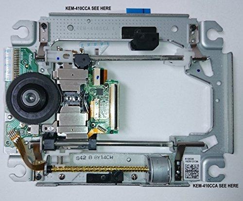 ps3 40 gb console - 8