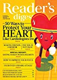 Reader's Digest Canada