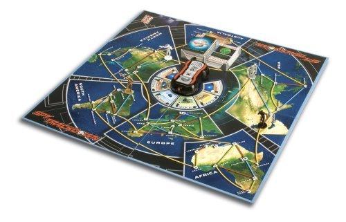 Spy Games Spy Trackdown by Wild Planet