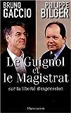 Image de Le Guignol et le Magistrat