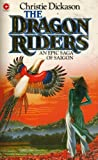 The Dragon Riders (Coronet Books)