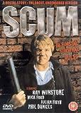 Scum [1979] (Ray Winstone) [DVD]