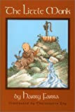 Little Monk, Harry Farra, 0809133563