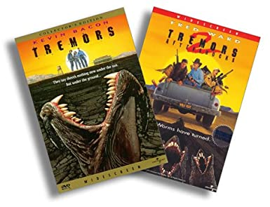 tremors 2 full movie in english download