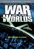 The War of the Worlds (Bilingual)