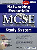 Networking Essentials MCSE Study System, Jason Nash, 076454604X