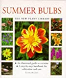 Summer Bulbs, Lorenz Staff, 1859676367