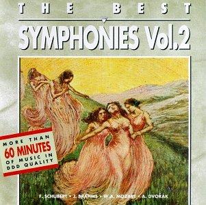 Best Symphonie 2