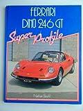Ferrari Dino 246GT 9780854295760