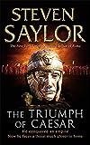 The Triumph of Caesar (Roma Sub Rosa)