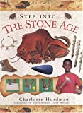 img - for The Stone Age (Step Into) book / textbook / text book