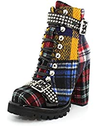 Womens Lilith-2 Boot