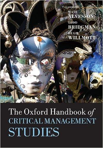 Amazon. Com: oxford handbook of critical care (oxford medical.