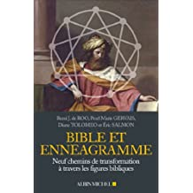 Bible et ennéagramme (French Edition)