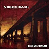 The Long Road (Vinyl)