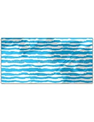 Sea Art Rectangle Tablecloth Large Dining Room Kitchen Woven Polyester Custom Print