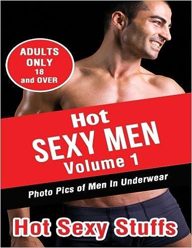 Sexy men 18