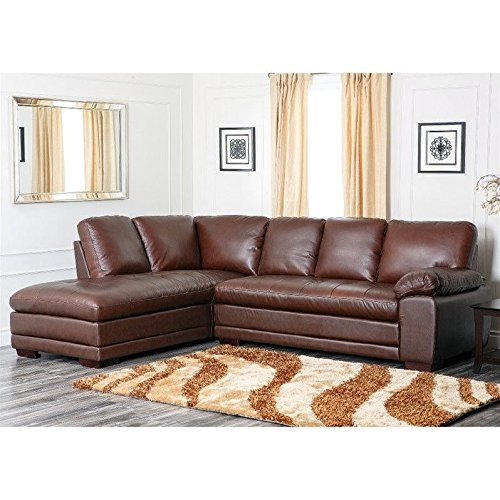 Corinthian 5300 Traditional Styled Sectional Sofa With: Sectional Sofas & Couches