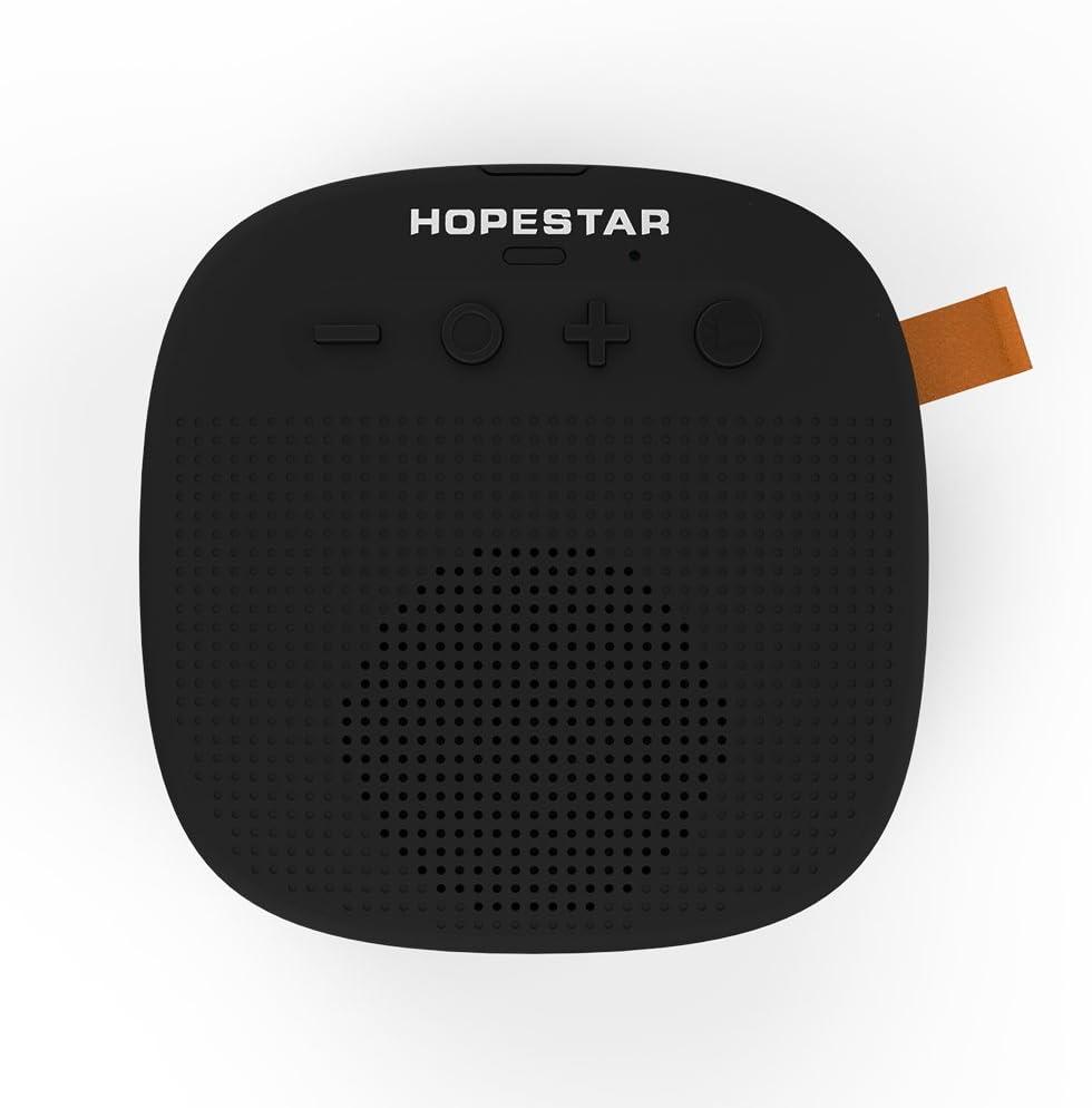Bireegoo impermeabile 1 supporto per altoparlante da bicicletta 53 cm accessorio per la maggior parte delle biciclette supporto per altoparlante Bluetooth non include altoparlanti