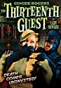 13th Guest Aka Lady Beware (B&W) [DVD]<br>$449.00