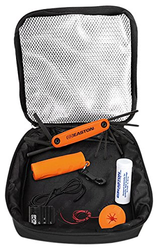 Easton Archery Essentials Value Kit