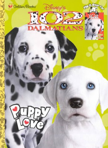 102 Dalmatians Coloring Book - Worksheet & Coloring Pages